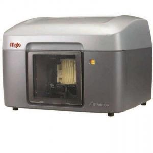 Stratasys IDEA SERIES - Impressora 3D Stratasys Mojo