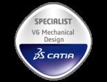 programa-de-certificao-dassault-systemes-especialista-catia