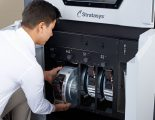 impressoras-3d-stratasys-fortus-380mc-e-fortus-450mc